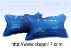 XYQ-A氧气袋50升,生产氧气袋,上海氧气袋厂家