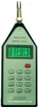 AWA6218A型噪声统计分析仪,生产AWA6218A型噪声统计分析仪