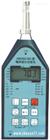 AWA6218C型噪声统计分析仪厂家,噪声统计分析仪质量,上海噪声统计分析仪