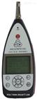 AWA6218A+噪声统计分析仪,生产噪声统计分析仪,AWA6218A+噪声统计分析仪
