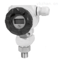 供應DBYG-1000/ST502擴散硅壓力變送器