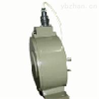 SZGB-3、3A、20光电转速传感器上海转速仪表厂