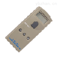 SZG-1100数字式汽油发动机转速表上海转速仪表厂