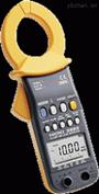 日本日置HIOKI3283日本日置HIOKI 3283泄漏电流钳形表