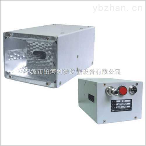 高速摄像频闪灯PS-05B ,高速摄像频闪灯PS-05B
