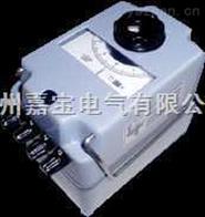 ZC-8接地电阻测试仪