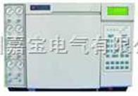 JB201电力系统色谱仪