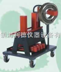 KLW8600轴承加热器