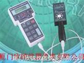 PC-3A激光可吸入粉尘测试仪PC3A