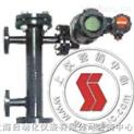 UC-智能型静压式液位变送器-上海自动化仪表五厂