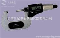 手持式数显测厚仪/薄膜测厚仪/便携式测厚仪/手持式测厚仪