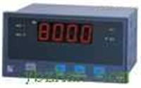 XMDA-5120|XMDA5120-5-03水泥远传巡检仪
