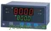 XMX 系列智能多回路输入数字显示控制仪表