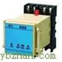 SFG/P系列隔离器/配电器