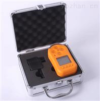 BF90沼气检测仪价格