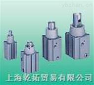 STK-32-15CKD日本喜开理止动气缸,CKD止动气缸