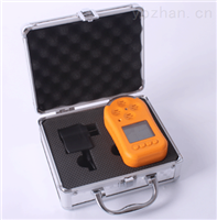 BX80氨气检测仪价格