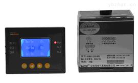 安科瑞ACM配电线路过负荷监控装置