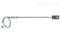 鍋爐爐壁式溫度傳感器