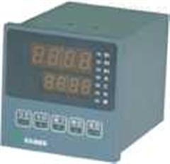 COS系列COS3000 智能单相功率因数表