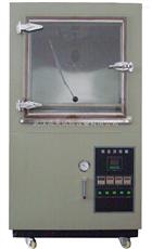 GT-SC-512砂尘试验箱高天
