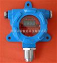 BG80六氟化硫探測儀/SF6氣體探測儀