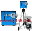 单流量全尘采样仪 粉尘采样仪 粉尘浓度测量仪 空气环境粉尘浓度测量仪