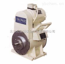 HJ02-CGQ100-转矩转速传感器 转矩转速功率测量仪 转矩转速功率测试仪