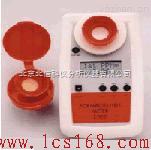 QT16-ES-300-甲醛检测仪 手持式甲醛分析仪 甲醛浓度分析测量仪