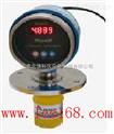 油用超聲波油位儀 油庫油站專用超聲波油位儀 汽油柴油原油油罐專用液位計