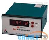 XMD数字式自动巡回检测仪