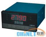 XMD-7000智能式巡回检测仪