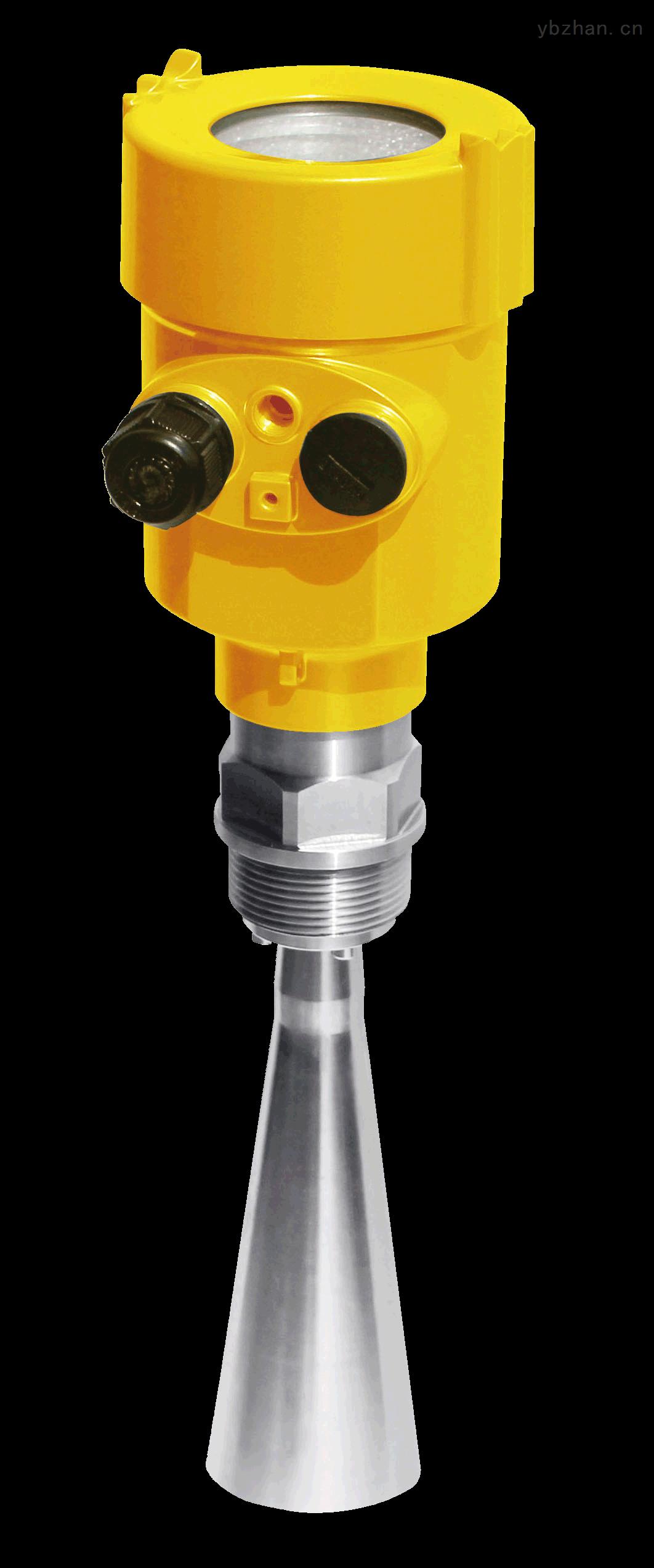 ALTF51-高温型导波雷达液位计生产厂家