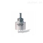 瑞士CONTELEC导电塑料电位器-PL130