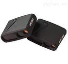BXS11-1000LH-多功能激光测距仪