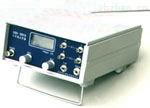 BXS12-3051-CO2-便携式红外线分析仪