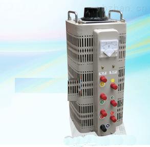DL10-TSGC2-40-交流调压器