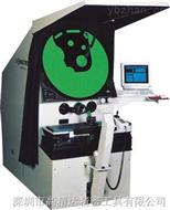 美國ST重載型臥式投影儀ST-2600