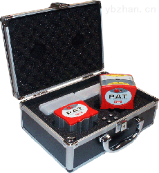 JC09-XLTA-PAT-皮带轮激光对中仪皮带轮激光检测仪皮带轮激光测量仪皮带轮激光分析仪