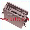 HJ05-P5-L2C-数字式粉尘仪