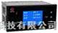 上润WP-LCT防盗型智能流量积算控制仪