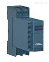 RPA-110□S-Ex现场电源.信号输入隔离安全栅