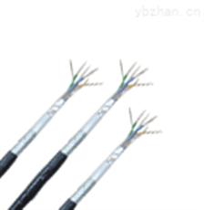 信号电缆价格