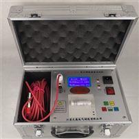 液晶屏氧化锌避雷器带电测试仪供应