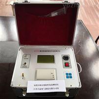 推荐氧化锌避雷器带电测试仪带电池