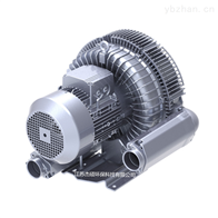 JS高压蜗轮风机7.5KW蜗轮式高压风机
