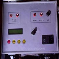 智能数显漏电保护器测试仪价格