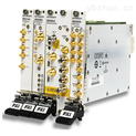 Keysight矢量信号分析仪-M9393A
