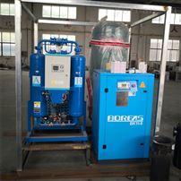 高精度干燥空气发生器低价供应