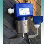 料位指示器 OLONG-進口阻旋料位控制器